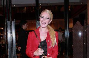 Heidi Montag : Son père Bill coupable d'abus sexuel sur mineure et inceste