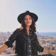 """Cynthia de """"Moundir et les apprentis aventuriers 4"""" au Liban, le 18 juin 2019"""