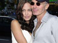 Angelina Jolie : son ex-belle fille en prison pour meurtre et abus sur enfant !