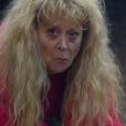 """Sloane - """"Je suis une célébrité, sortez-moi de là"""", sur TF1. Le 30 juillet 2019."""