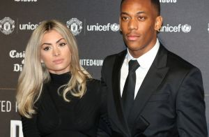 Anthony Martial, le scandale des tromperies : un footballeur balance