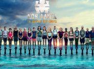 Koh-Lanta 2019 : Une candidate de retour dans Camping Paradis