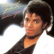 Michael Jackson : Retour sur ses plus beaux clips, avec les plus grandes stars, et les plus belles histoires...