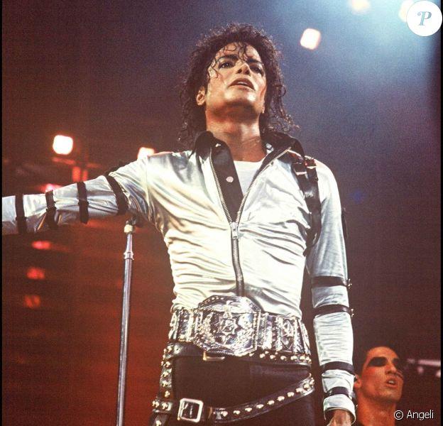 Michael Jackson est décédé le 25 juin 2009...