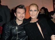 Céline Dion : Son danseur Pepe Muñoz s'affiche avec son compagnon
