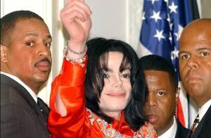 Mort de Michael Jackson : Des règlements de comptes sordides commencent... on cherche un coupable !