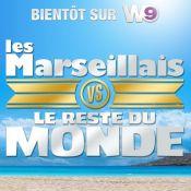 Les Marseillais, l'incendie à la villa : un candidat raconte les coulisses