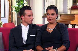 4 mariages pour 1 lune de miel : Que devient Lydia,