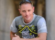Grant Thompson : Mort du youtubeur à 38 ans dans un accident de parapente