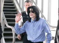 Michael Jackson : découvrez-le en pleine répétition, très en forme, deux jours avant son décès... Regardez !