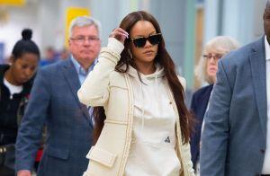 Rihanna se paye Donald Trump : son message puissant après les tueries