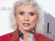 Debbie Harry raconte le viol sordide qu'elle a subi dans sa jeunesse