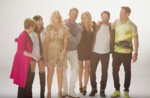 Beverly Hills : Découvrez enfin le générique du reboot de la série