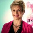 Gabrielle Carteris dans le générique de BH90210