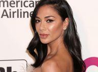 Nicole Scherzinger est célibataire : la bombe change de coupe de cheveux