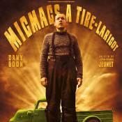 """Dany Boon dans le premier teaser... de """"Micmacs à Tire-Larigot"""" ! Regardez !"""
