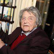 Mort de Jean-Pierre Mocky : Le tendre hommage de son fils Stanislas Nordey