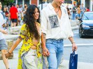 """Shawn Mendes et Camila Cabello en couple : """"Je suis tombée amoureuse"""""""
