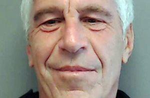 Jeffrey Epstein : Retrouvé pendu dans sa cellule de prison à New York