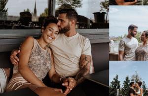 Florian (Mariés au premier regard) : Rupture avec Yamina et grosse mise au point