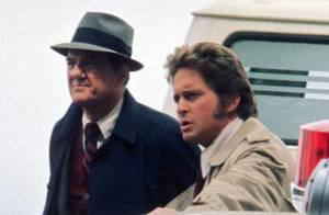 Le grand acteur Karl Malden de la série Les Rues de San Francisco est mort...