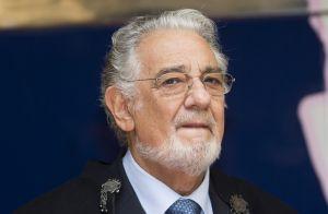 Placido Domingo : Neuf femmes accusent la star d'opéra de harcèlement sexuel