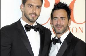 Marc Jacobs : son mariage avec son fiancé est repoussé...