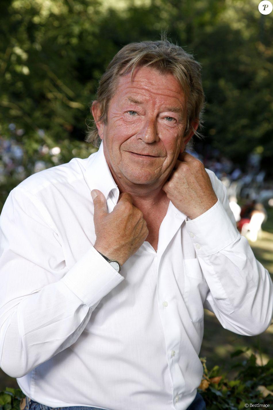 Michel de Decker 2009