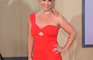 Britney Spears : 5000 euros pour des chaussures, ses fans sont choqués