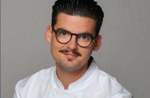 Top Chef : Un ancien gagnant