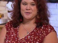 Magalie Vaé : Retour surprise dans The Voice Kids, elle est rayonnante !