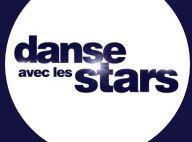 """Danse avec les stars 10 : Un candidat incontournable de """"Koh-Lanta"""" au casting"""