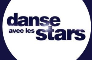 Danse avec les stars 10 : Un candidat incontournable de