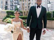 DeMarcus Cousins (Los Angeles Lakers) : La star de la NBA s'est mariée !