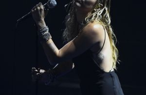 Miley Cyrus et Kaitlynn Carter : Elles croisent Brody Jenner et sa chérie