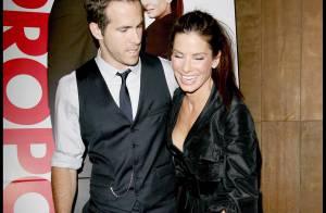 Ryan Reynolds et Scarlett Johansson sont-ils un vrai couple ?