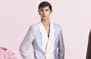 Nikolai de Danemark en couple : avec Benedikte, le prince top model passe un cap