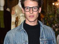 """Germain Louvet : """"Je suis gay"""", le danseur étoile raconte son coming out"""