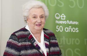 Pilar de Bourbon : L'infante hospitalisée, son système immunitaire affaibli