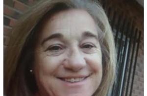 Blanca Fernandez Ochoa disparue: des recherches difficiles, la famille aux abois