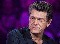 """Marc Lavoine dans The Voice 2020 : """"Je n'ai pas regardé souvent l'émission"""""""