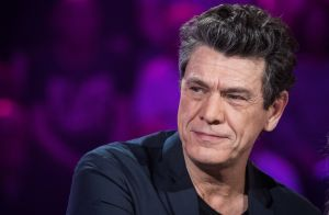 Marc Lavoine dans The Voice 2020 :