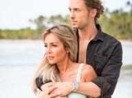 "Dylan (Koh-Lanta) en couple avec Fidji : ""On veut adopter"""