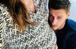 Jean-Baptiste Maunier papa pour la première fois : le doux prénom de son bébé