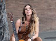 Kylie Rae Harris : Mort à 30 ans de la chanteuse dans un accident
