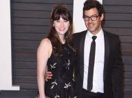 Zooey Deschanel divorce de Jacob Pechenik après 4 ans de mariage