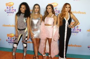 Jesy Nelson (Little Mix) : Sa tentative de suicide à cause du cyber-harcèlement