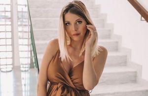 Jessica Thivenin enceinte : cette grande étape qu'elle s'apprête à franchir