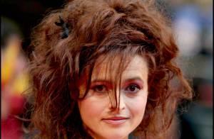 Helena Bonham Carter, et Jamie Oliver et les trois femmes de sa vie : lookés comme jamais pour la soirée Harry Potter !