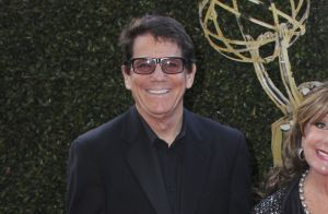 Anson Williams : Potsie de Happy Days divorce, après 30 ans de mariage